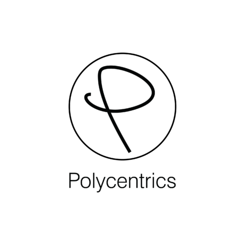 Logo Polycentrics